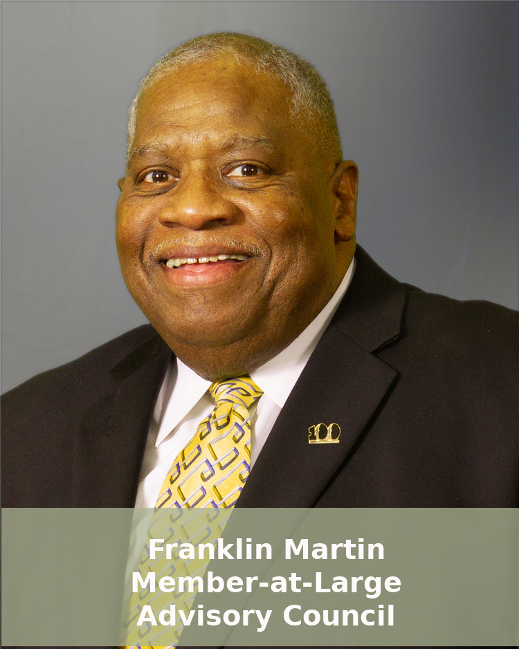 Franklin Martin.50_resized