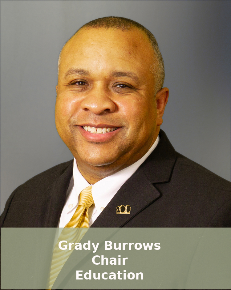 Grady Burrows.50_resized