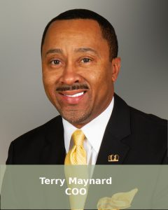 Terry Maynard.50_resized