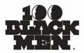 Darren Huggins, Co-Chair: Black Tie Gala